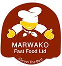 marwako abelemkpe